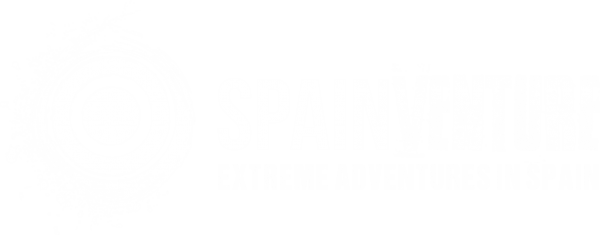 Extreme Adventures in Spain
