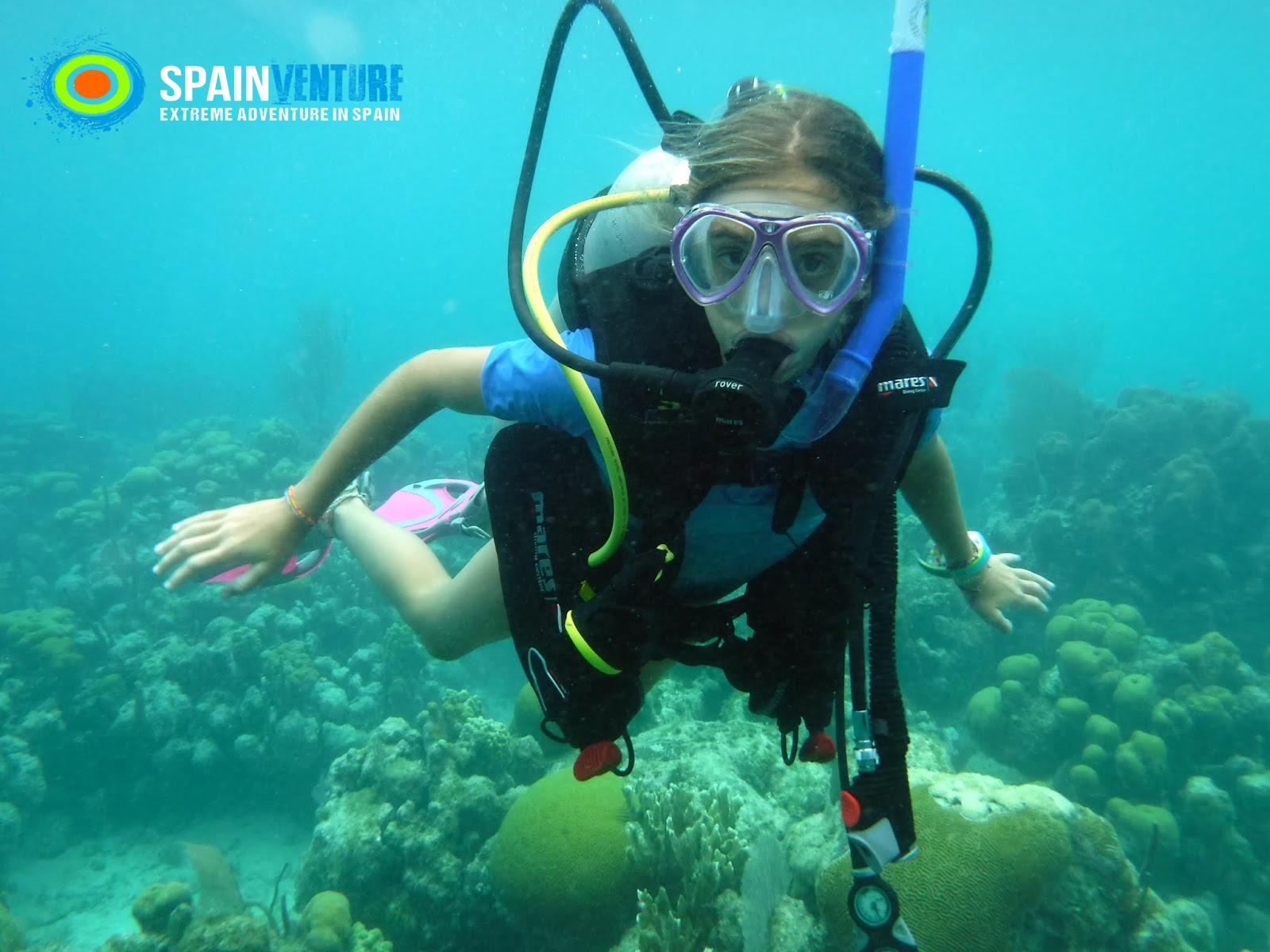 spainventure-brazos-consejos-de-buceo-para-principiantes-scuba-dive-in-fuengirola