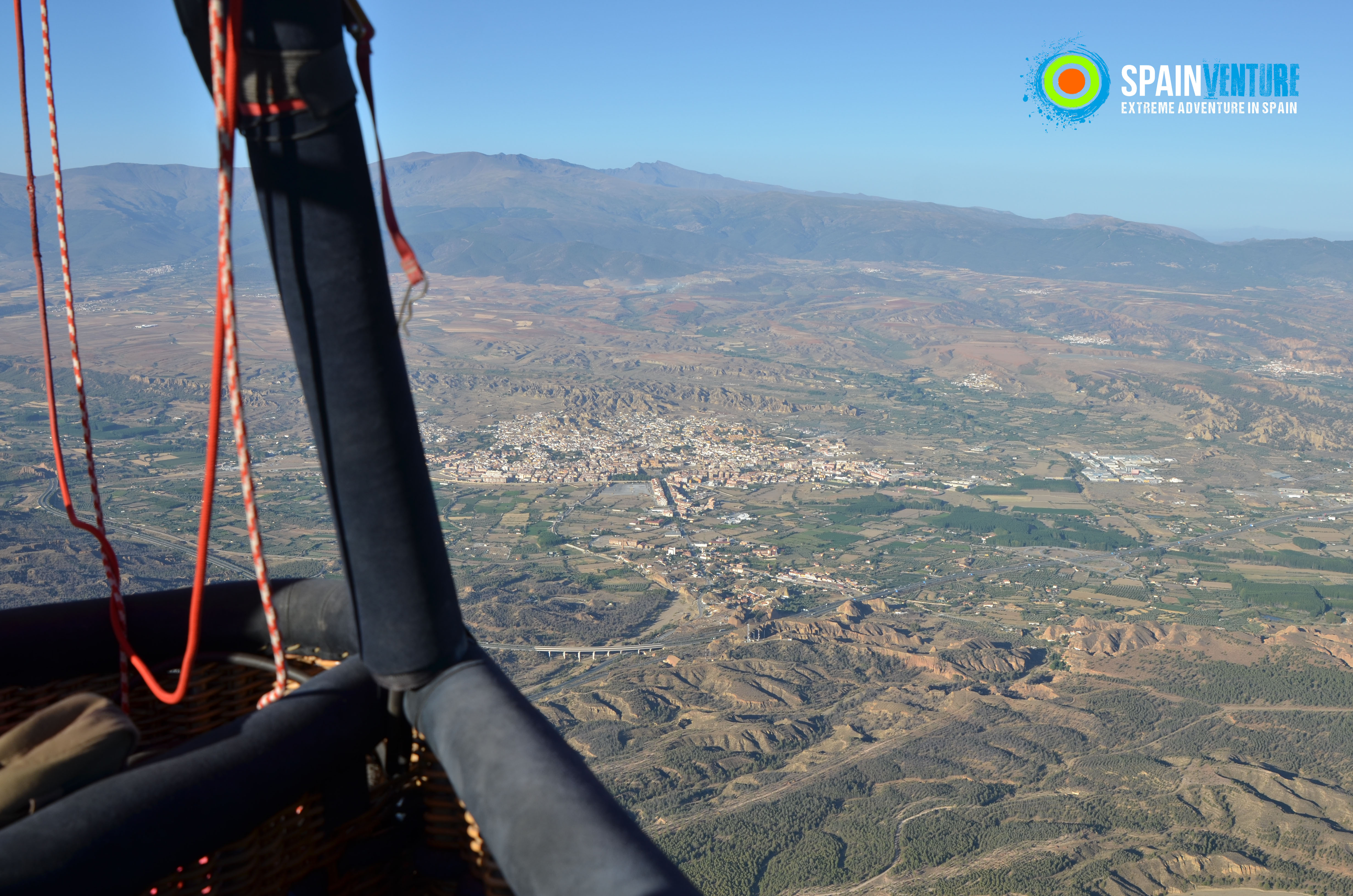 spainventure-hot-air-balloon-flight-in-spain-vuelo-en-globo-miedo-a-las-alturas Vuelo en Globo aerostatico en andalucia