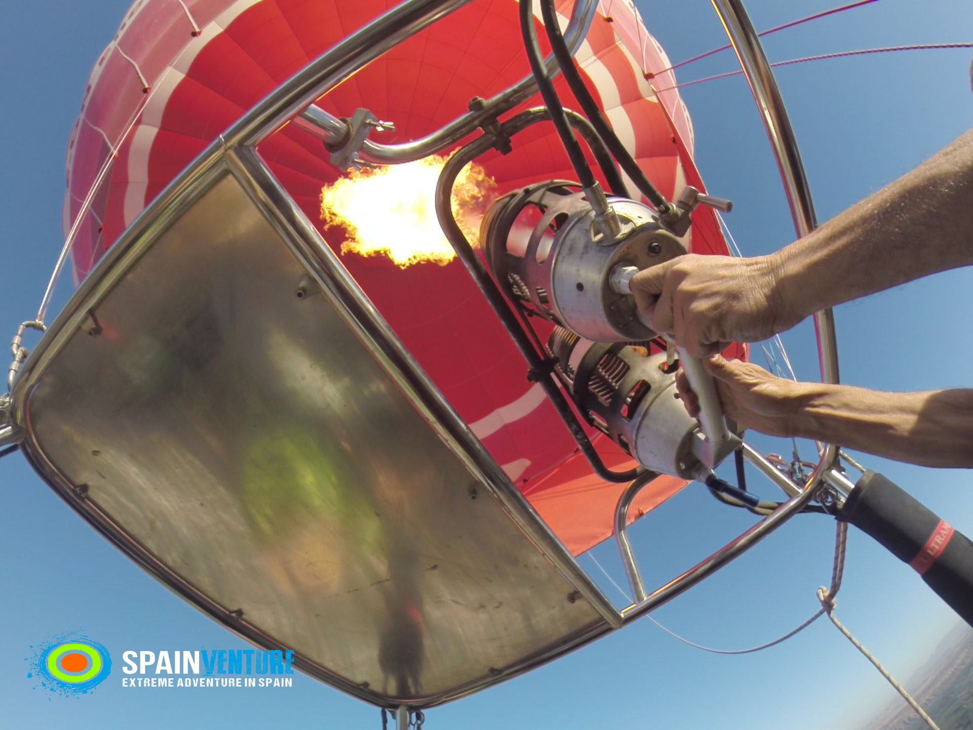 spainventure-hot-air-balloon-flight-vuelo-en-globo-aerostatico en andalucia